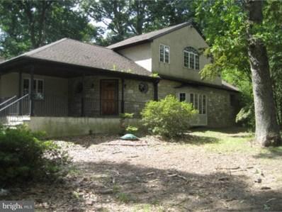 364 Newtown Richboro Road, Northampton, PA 18954 - MLS#: 1000856149