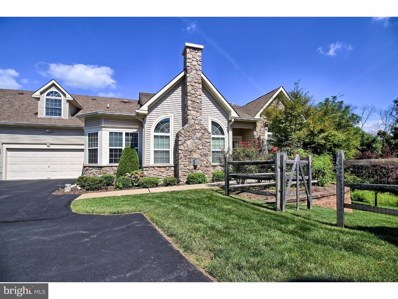 205 Fairway Drive, Warminster, PA 18974 - MLS#: 1000856243