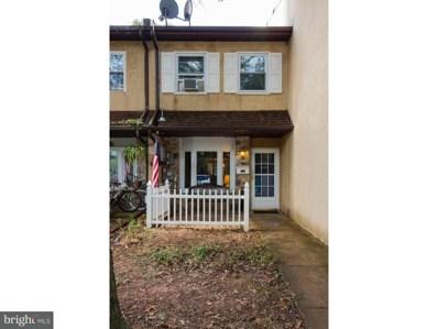 1289 Lisa Drive, Warrington, PA 18976 - MLS#: 1000856253