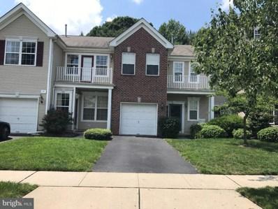 79 Windsor Pond Road, West Windsor Twp, NJ 08550 - MLS#: 1000857461