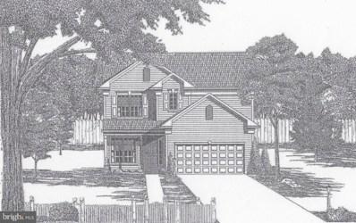 128 (C) S 3RD Street, Perkasie, PA 18944 - MLS#: 1000857720