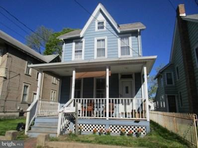 147 7TH Street, Salem, NJ 08079 - #: 1000858794