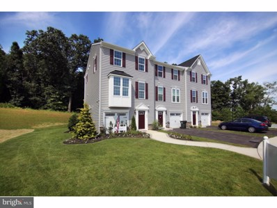 301 Evergreen Way, Lansdale, PA 19446 - MLS#: 1000859461