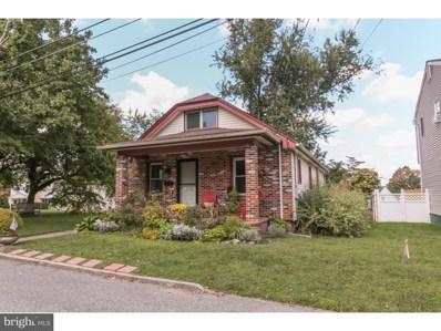 173 Maple Avenue, Bala Cynwyd, PA 19004 - MLS#: 1000859569