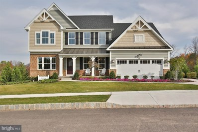 Grayhawk Landing UNIT RAVENNA, Mechanicsburg, PA 17050 - #: 1000859686