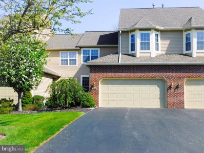 242 Pinecrest Lane, Lansdale, PA 19446 - MLS#: 1000860938