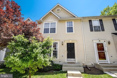 717 Horse Chestnut Court, Odenton, MD 21113 - MLS#: 1000862060