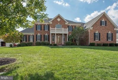 43129 Tall Pines Court, Ashburn, VA 20147 - MLS#: 1000862634