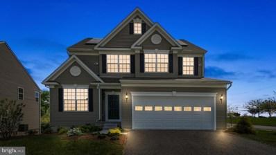 401 Rogers Ford Lane, Joppa, MD 21085 - MLS#: 1000863376