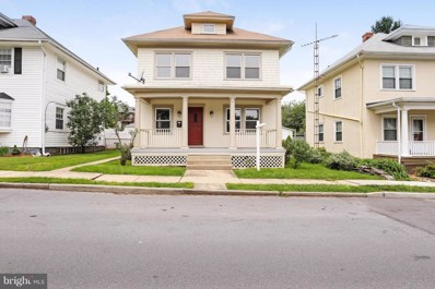 911 View Street, Hagerstown, MD 21742 - MLS#: 1000863838