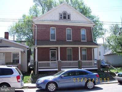9 Pleasant, Hanover, PA 17331 - MLS#: 1000863880