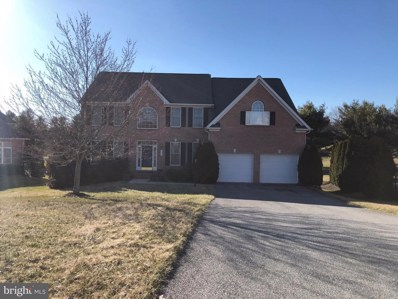 54 Blue Swallow Court, Westminster, MD 21158 - MLS#: 1000863948