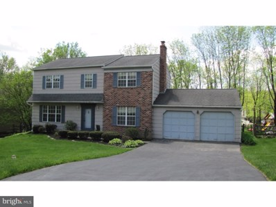 3340 E Hayes Road, Norristown, PA 19403 - MLS#: 1000863972