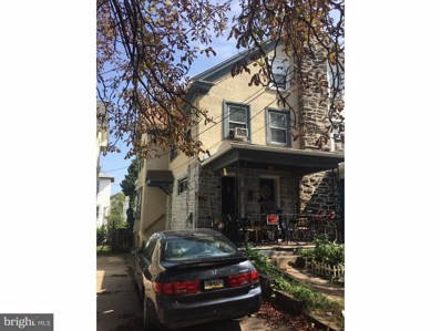 19 Larchwood Avenue, Upper Darby, PA 19082 - MLS#: 1000864013