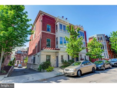 4238 Osage Avenue, Philadelphia, PA 19104 - MLS#: 1000864216