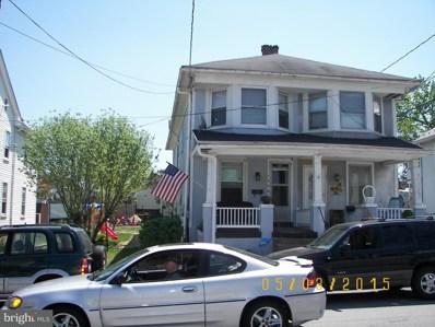 129 Spring, Hanover, PA 17331 - MLS#: 1000864234