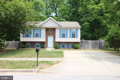 13206 Coldwater Drive, Fort Washington, MD 20744 - MLS#: 1000864324