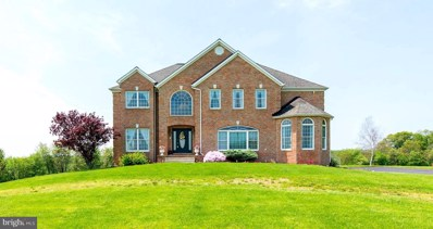 351 Chiseled Stone Road, Sykesville, MD 21784 - MLS#: 1000864360