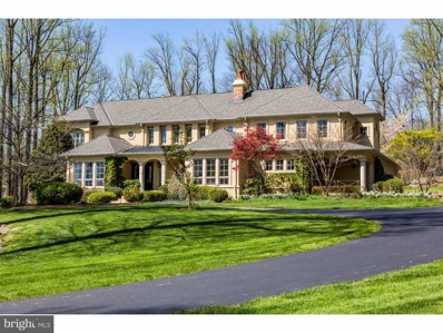 2 Hageman Lane, Princeton, NJ 08540 - #: 1000864482