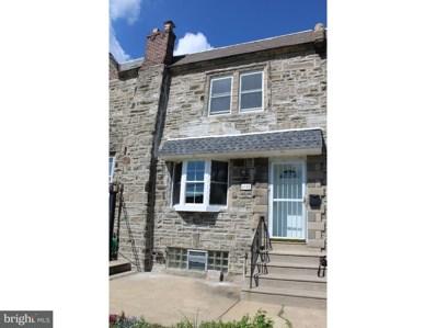 6318 Large Street, Philadelphia, PA 19149 - MLS#: 1000864503