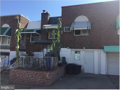 4325 Claridge Street, Philadelphia, PA 19124 - MLS#: 1000864723