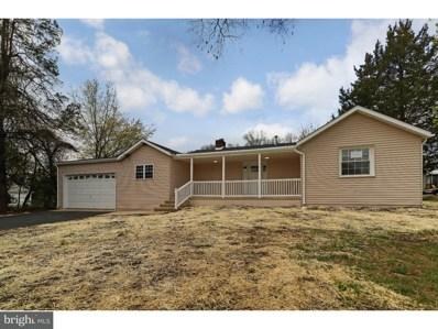 3550 Naamans Creek Road, Garnet Valley, PA 19061 - MLS#: 1000864744