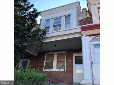 6044 N Philip Street, Philadelphia, PA 19120 - MLS#: 1000864764