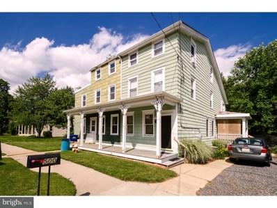 500 Main Street, Lumberton, NJ 08048 - MLS#: 1000864766