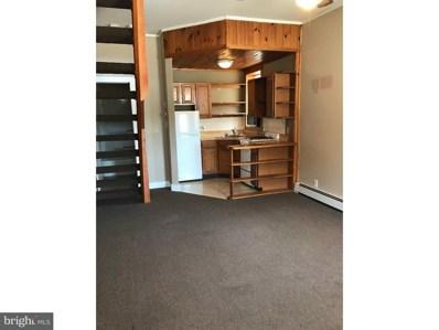 252 E 6TH Avenue UNIT #1, Conshohocken, PA 19428 - MLS#: 1000864782