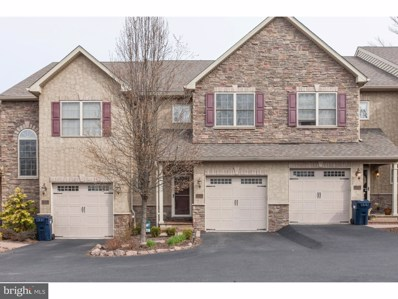 326B River Road, Collegeville, PA 19426 - MLS#: 1000864820