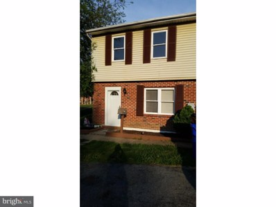 623 Lockhaven Court, Newark, DE 19702 - MLS#: 1000864870