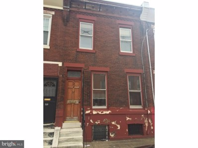 722 Jackson Street, Philadelphia, PA 19148 - MLS#: 1000865049