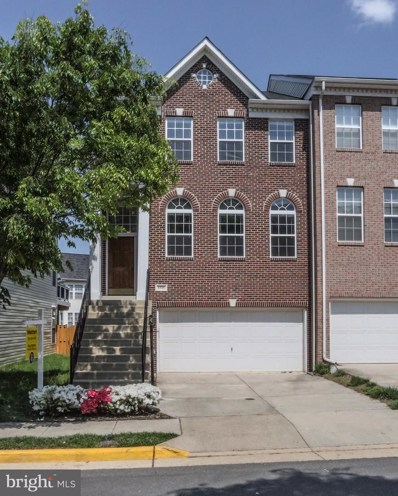 43125 Shadow Terrace, Leesburg, VA 20176 - MLS#: 1000865058