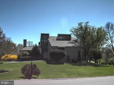 1435 Appletree Road, Harrisburg, PA 17110 - MLS#: 1000865118