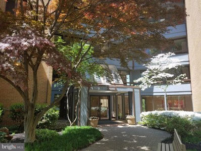 6350 Red Cedar Place UNIT 402, Baltimore, MD 21209 - #: 1000865208