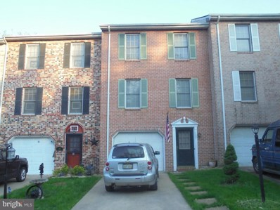 103 Mudfort Drive, Harpers Ferry, WV 25425 - #: 1000865872