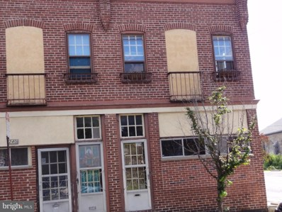 238-240 Church Street, Phoenixville, PA 19460 - MLS#: 1000865943