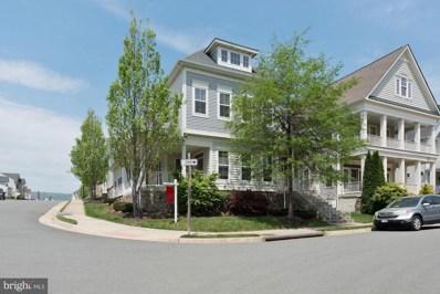 36070 Welland Drive, Round Hill, VA 20141 - MLS#: 1000866326