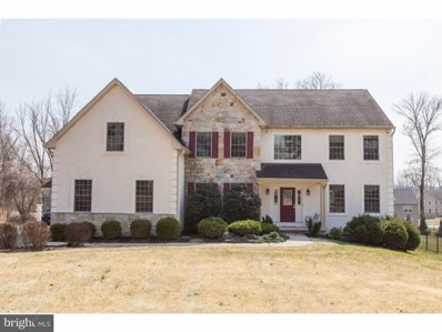 218 Collegeville Road, Collegeville, PA 19426 - MLS#: 1000866512