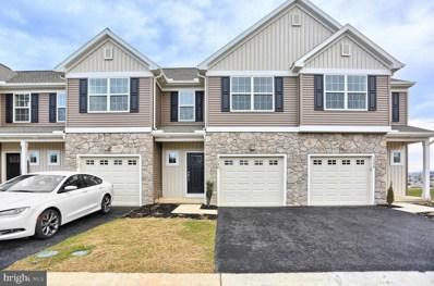 1748 Fairbank Lane, Mechanicsburg, PA 17055 - #: 1000866676