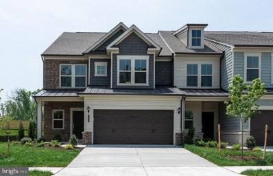 44529 Fiery Skipper Terrace, Ashburn, VA 20147 - MLS#: 1000866916