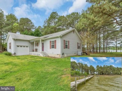 49898 Airedele Road, Ridge, MD 20680 - #: 1000867014