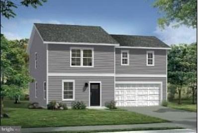 Faye Drive UNIT CRAFTON>, Bunker Hill, WV 25413 - #: 1000867122
