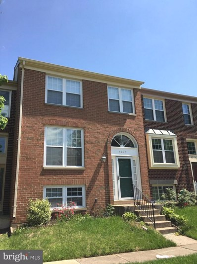 5213 Cannes Court, Alexandria, VA 22315 - MLS#: 1000867128