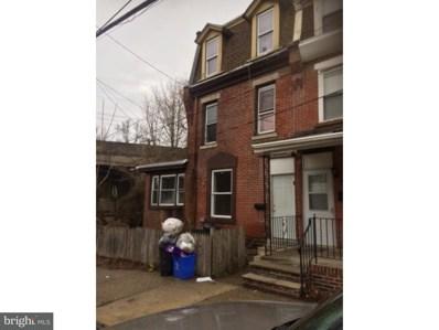 5508 Morton Street, Philadelphia, PA 19144 - MLS#: 1000867214