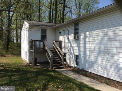 712 McKnew Road UNIT 2, Gambrills, MD 21054 - MLS#: 1000867240