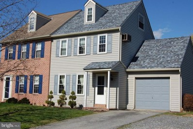 815 Penny Lane, Mount Joy, PA 17552 - MLS#: 1000867344
