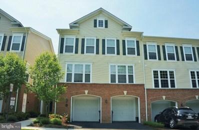 7049 Huntley Run Place UNIT 116, Alexandria, VA 22306 - MLS#: 1000867500