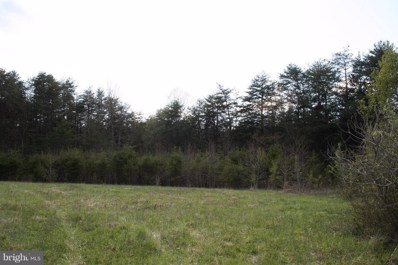 4031 Moss Lane, Bumpass, VA 23024 - MLS#: 1000867536