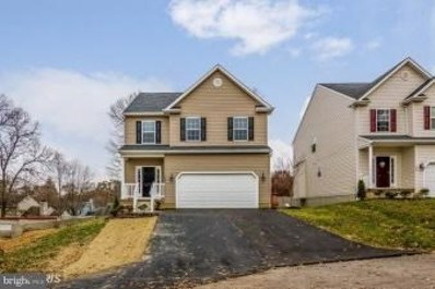 101 Clarence Avenue, Severna Park, MD 21146 - MLS#: 1000867764